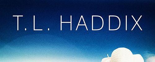 tl-haddix