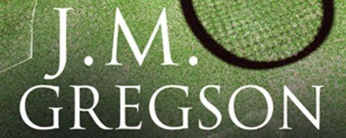JM Gregson