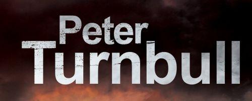 Peter Turnbull