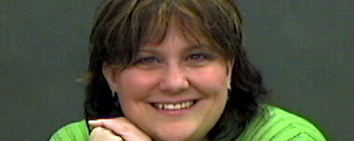 Zoe Dawson is an American author of romance novels. She writes the Going to  the Dogs series and the Hope Parish series. She also writes as Karen Anders.