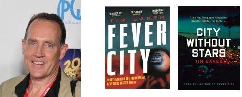Fever Series by Karen Marie Moning - Goodreads