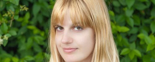 Julianne Pachico (Photo Credit: Nick Bradley)